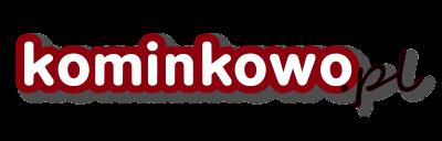 Kominkowo.pl